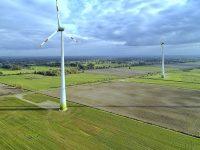 wind-1778013_1920