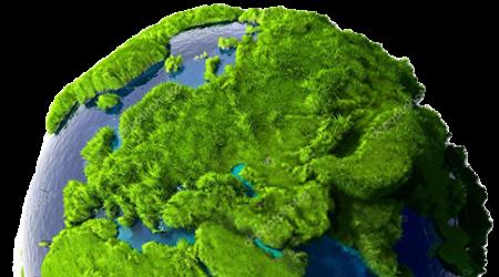 depositphotos_12506142-stock-photo-green-planet-earth